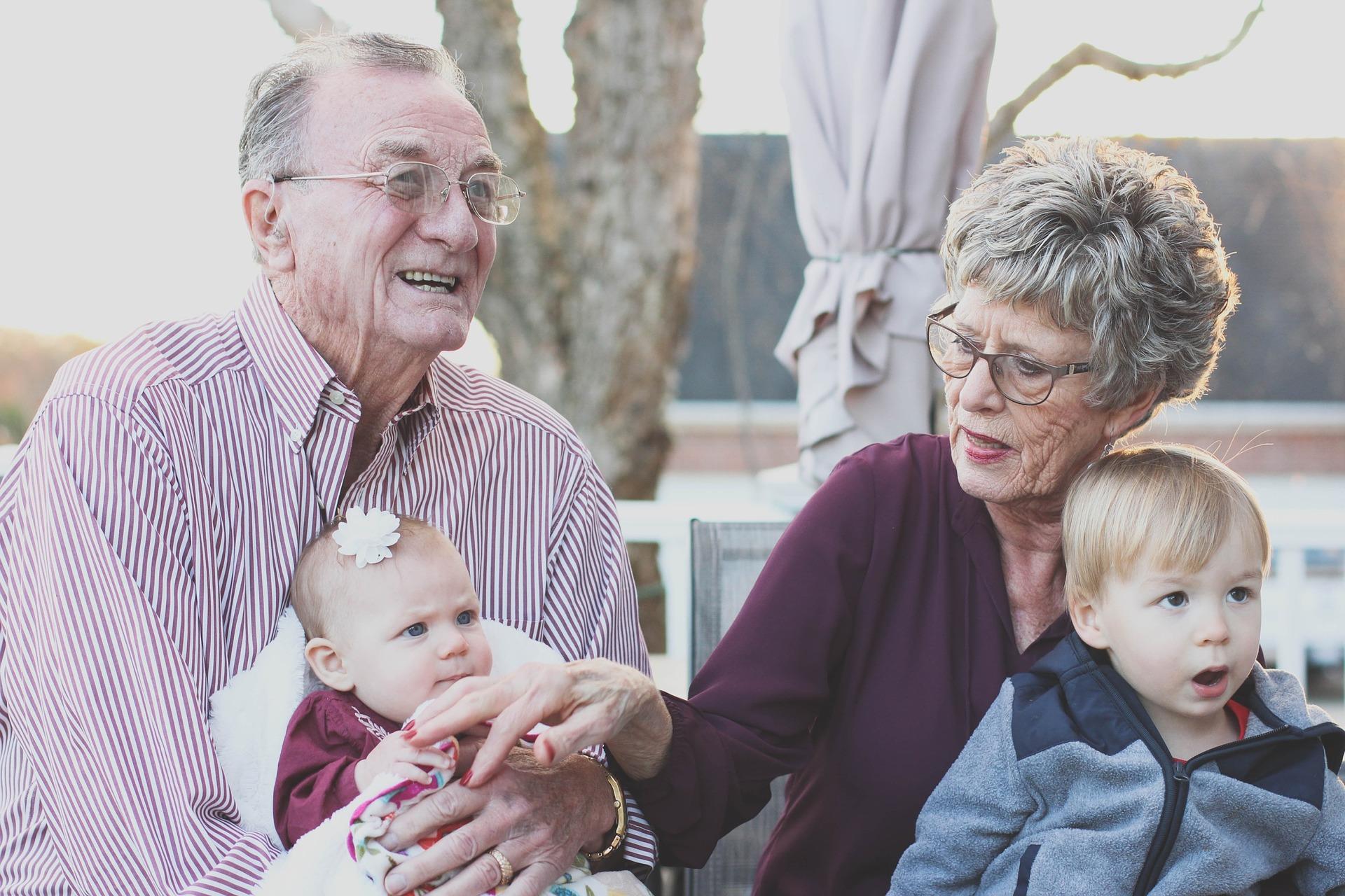 Las apartaciones hereditarias aumentan en Galicia un 72%
