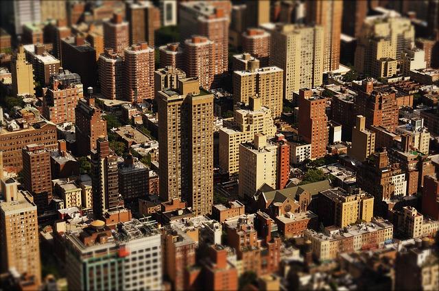 ¿Qué es el nuevo valor de referencia del mercado inmobiliario?